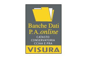 visura_32c084b5617027666767bac807f568f7